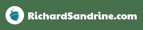 logo-sandrinerichard-blanc-600