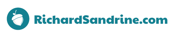 logo-sandrinerichard