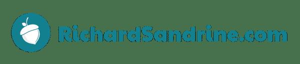 logo-sandrinerichard