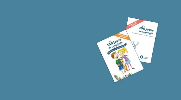 vignette-essais-carnet